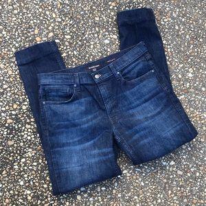 Michael Kors Parker Slim Fit men's jeans 34W 30L